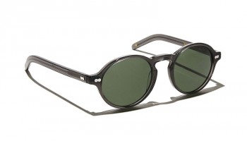 Moscot GLICK SUN Grey - G15