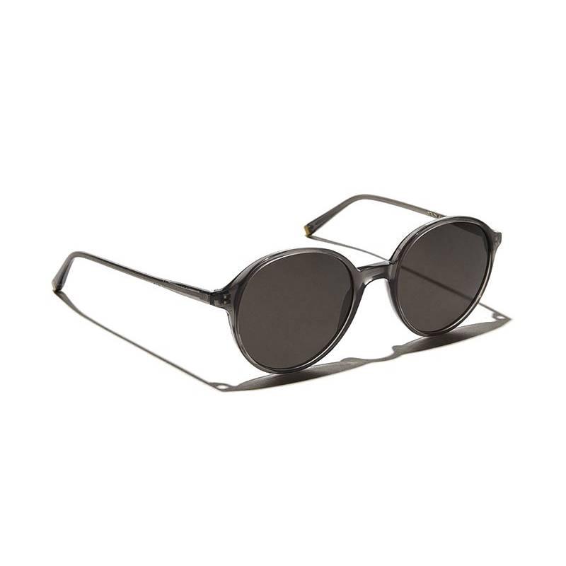 Moscot DEVON SUN Grey - Grey