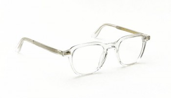 Moscot BILLIK Crystal