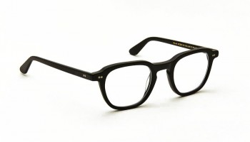 Moscot BILLIK Matte Black