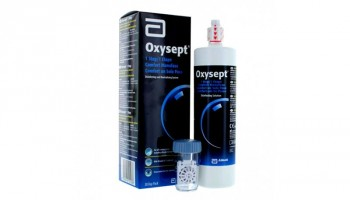 Oxysept 300 ml