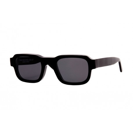 Thierry Lasry The Isolar 101 Black