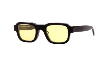 Thierry Lasry The Isolar 101 Black & Yellow