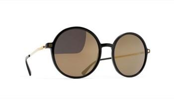 lunettes Mykita Anana 919