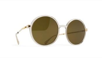 lunettes Mykita Anana 914