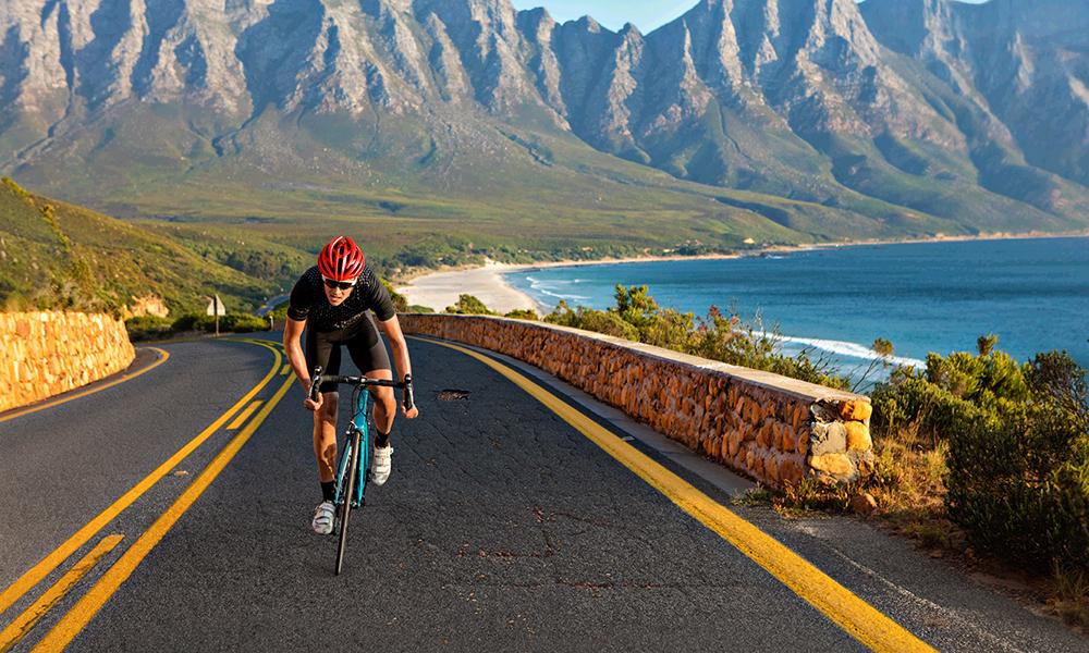 Prizm Cyclisme
