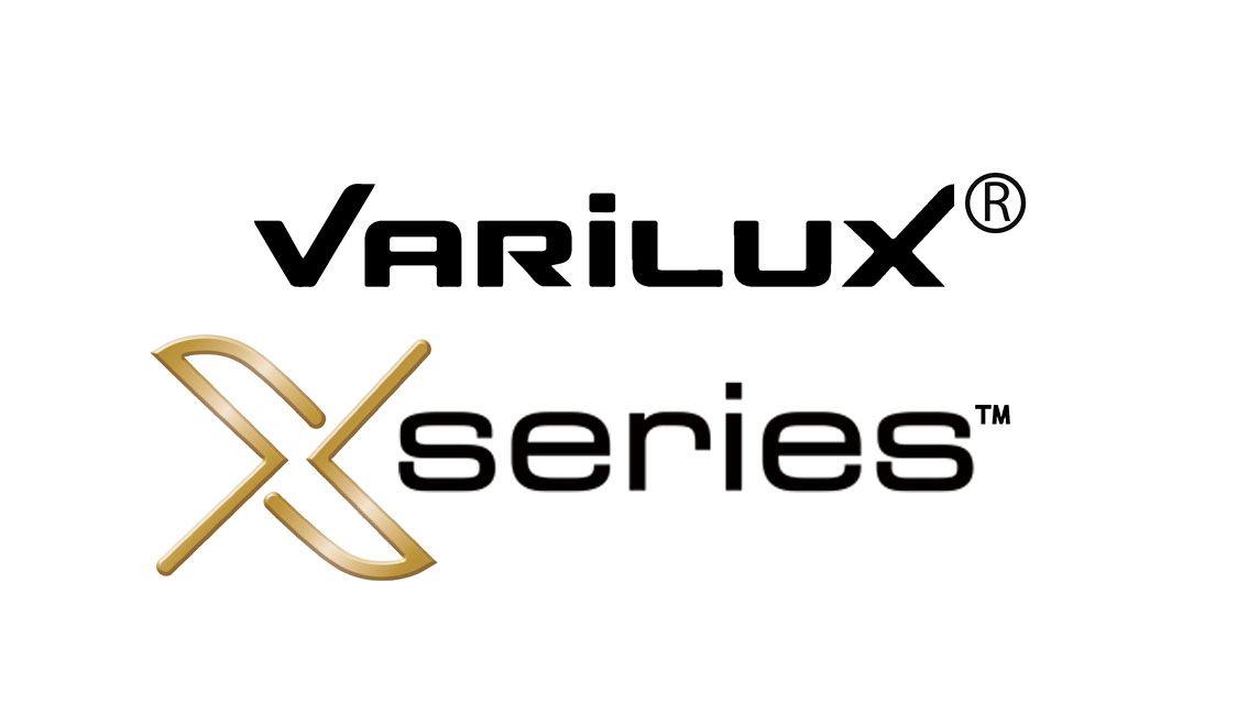 Varilux X Séries Essilor