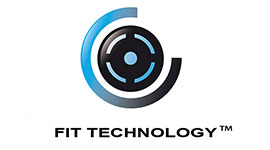 Fit Technologie Essilor