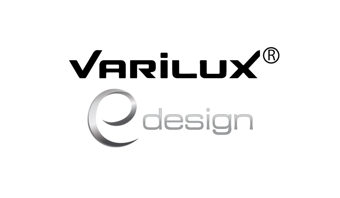 Varilux E Design Essilor