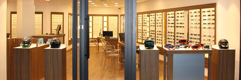 Archimbaud Opticien Saint Barnabé - Archimbaud Opticien 8d3a0d6c677e